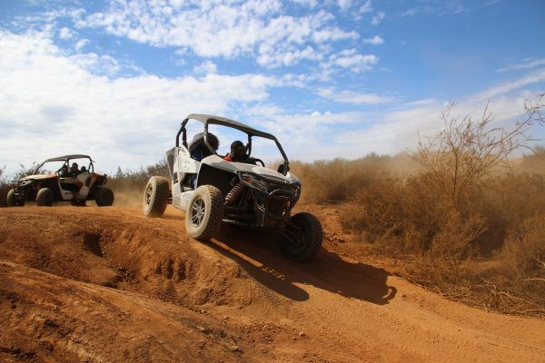 BUGGY, tour, excursion, trip, tenerife, cheap, offer, masca, nature, teide, off-road, forest, speed, fun, adrenaline, , ,