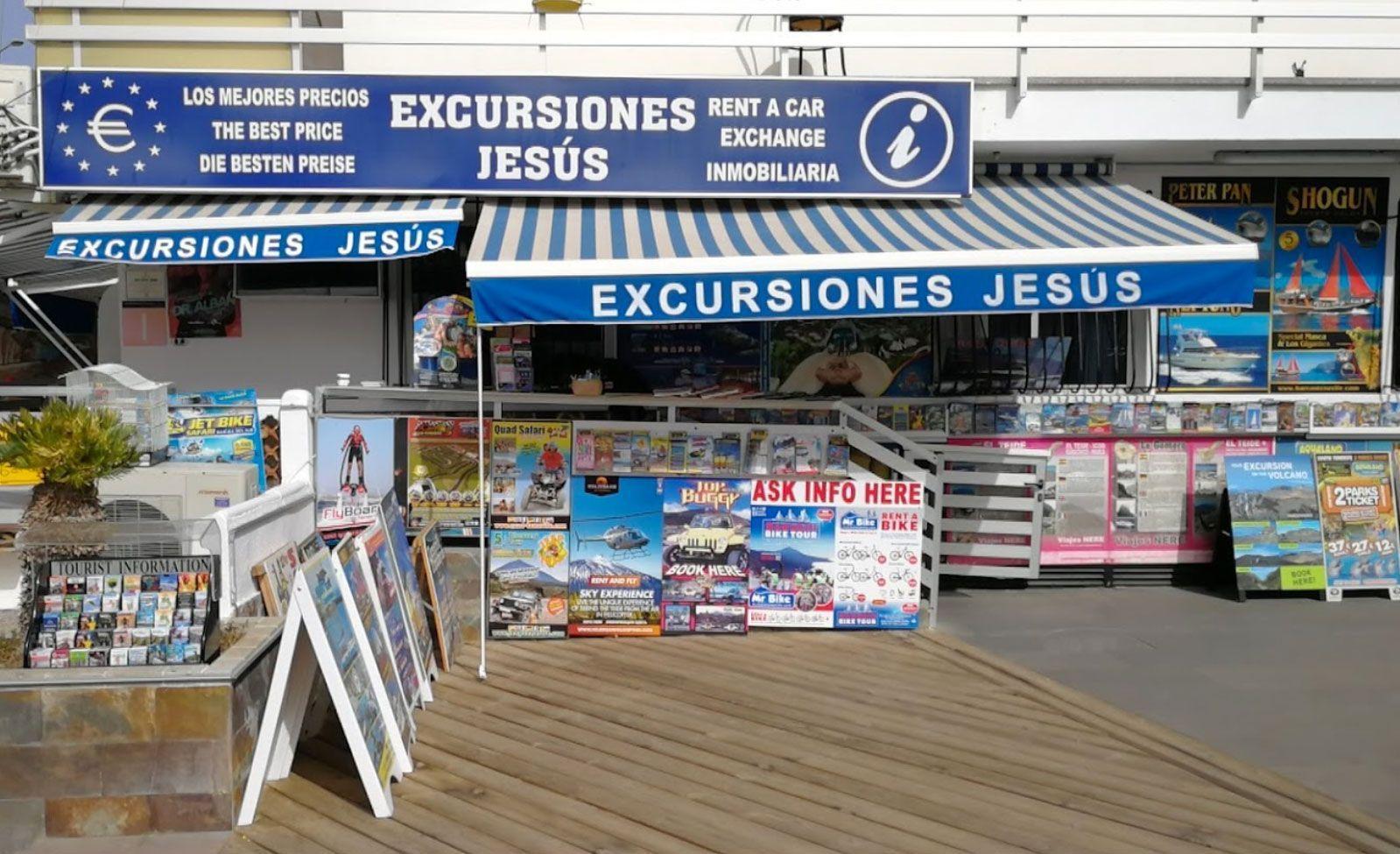 excursiones-jesus-tenerife
